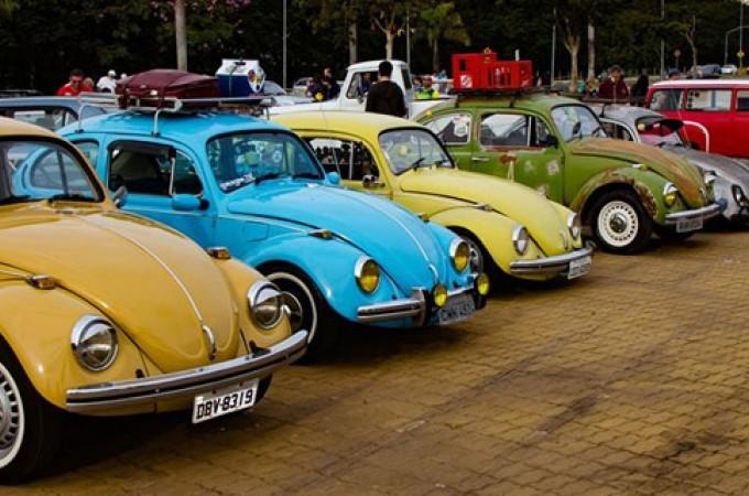 Fotos De Carros >> O 7º Encontro De Carros Antigos Sera No Dia 16 Folha De Ibitinga
