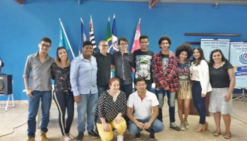 concurso-de-oratoria-do-rotaract-club-revelou-vencedores