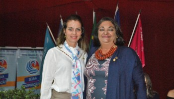rotary-club-empossou-nova-diretoria