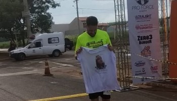 atleta-de-ibitinga-prestou-homenagem-para-universitaria-assassinada